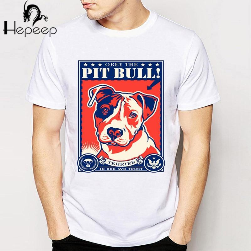 Bull Shirts for Boys Reviews - Online Shopping Bull Shirts for ...