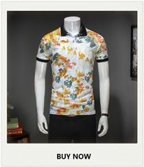 flower-print-M-3XL-quality-Floral-Print-Summer-Short-Sleeve-Polo-Shirt-Men-Business-Casual-Mens