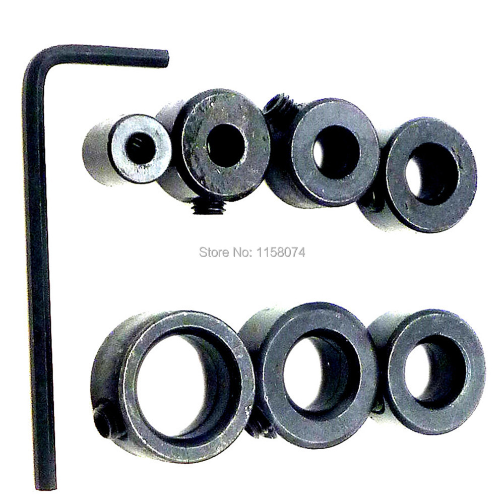 1.1m Galapara 5 Pcs Tomato Spiral climbing plants spiral vegetables growth support Metal stainless steel galvanized,