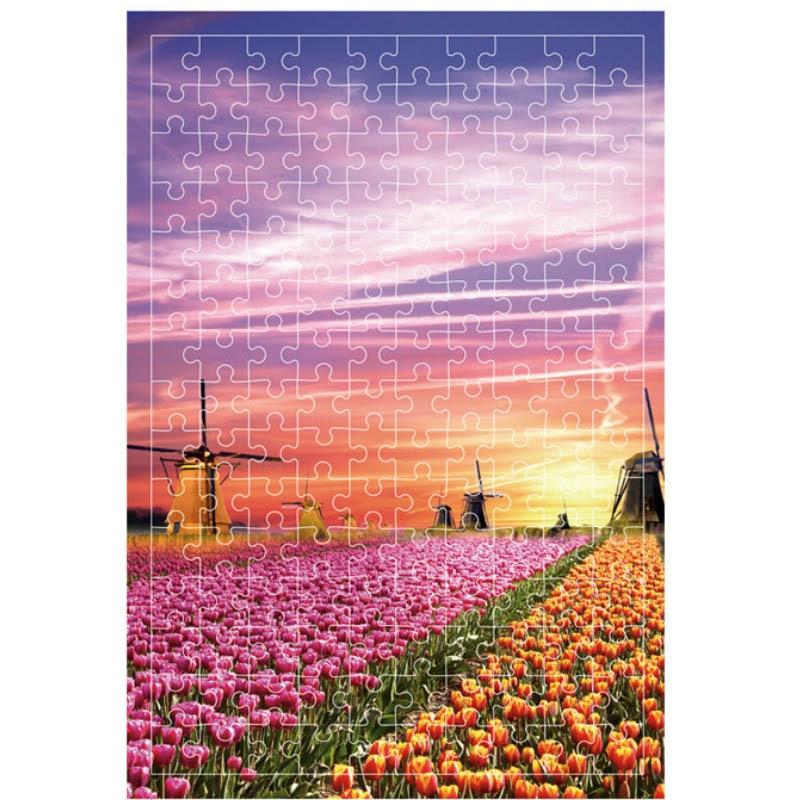 Decompression Toys 3D Paper Puzzles Ересектерге - Ойындар мен басқатырғыштар - фото 6
