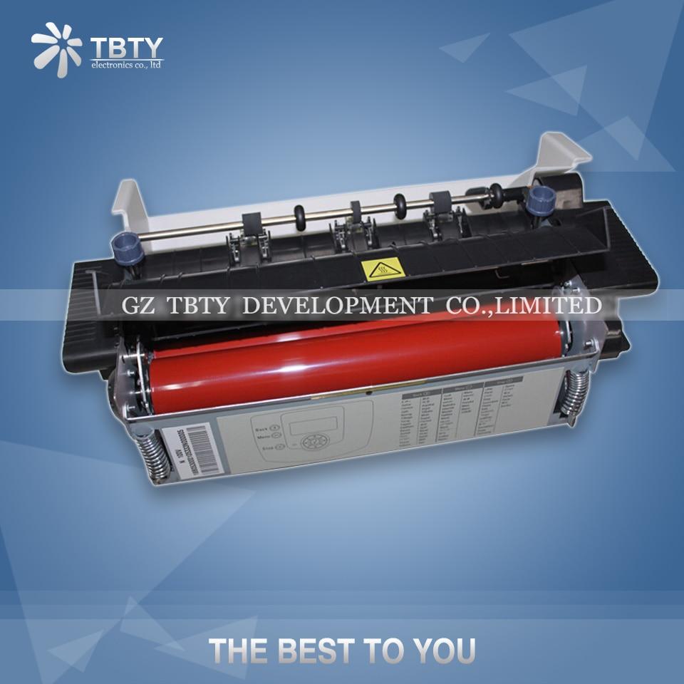Printer Heating Unit Fuser Assy For Lexmark C522 C524 C530 C532 C534 522 524 530 532 534 Fuser Assembly  On Sale liebherr cnpes 5156 20 001