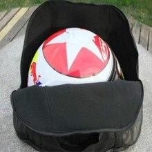 PU waterproof motorcycle luggage bags bag helmet black free shipping