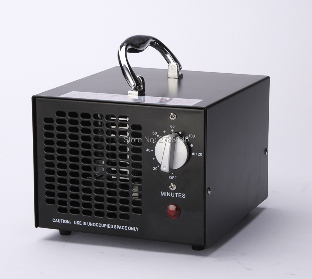 Filtre à air HIHAP 3.5G pour usage domestique et commercial (4 - Appareils ménagers - Photo 2