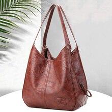 SGARR, высокое качество, женские Сумки из искусственной кожи, новые модные дизайнерские женские сумки-мессенджеры, большая Вместительная женская сумка на плечо
