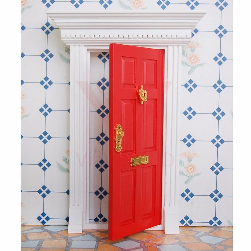 door red (6)