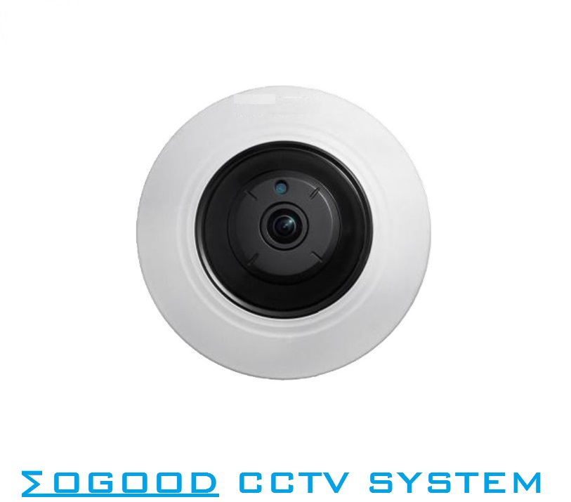 Hikvision Multi-language Version DS-2CD2942F-IS 4MP Fisheye View 360 Degrees CCTV IP Camera Support Audio SD Card / PoE/  IR 10M touchstone teacher s edition 4 with audio cd