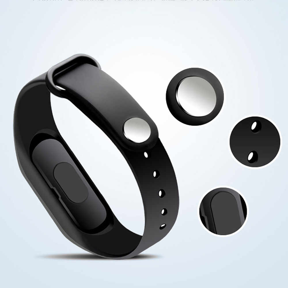 Fashion Wanita Jam Tangan Digital Wanita Elektronik Jam Tangan Menggantung Cincin Clock LED Pria Olahraga Watch Reloj Inteligente Deportivo 03 *