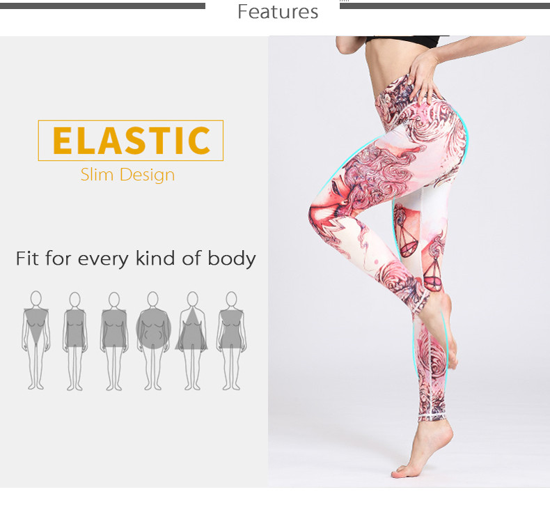 fitness tights (3)