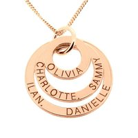 YP0874 Hotsale Peal Round Torques Necklace Europe And America Population Simple Elegant Alloy Jewelry