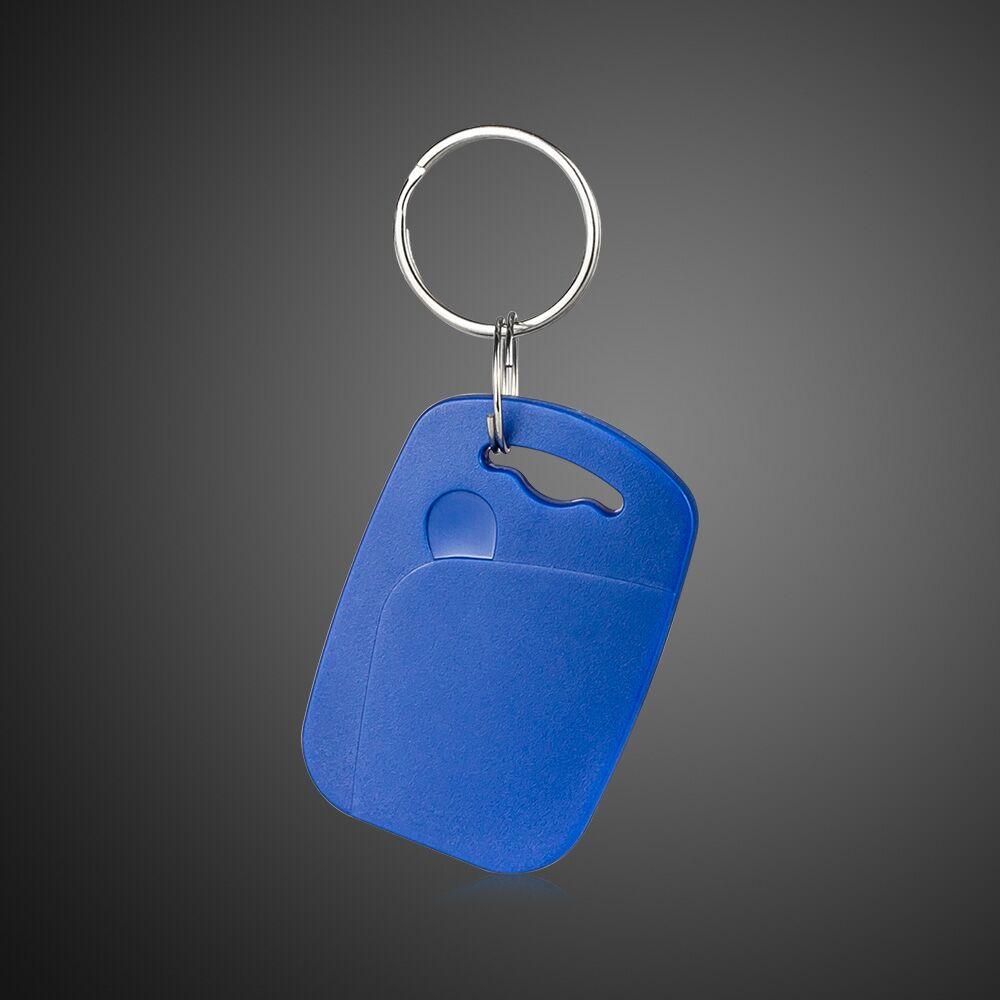 1pcs 2pcs RFID card For KERUI home security alarm system 1