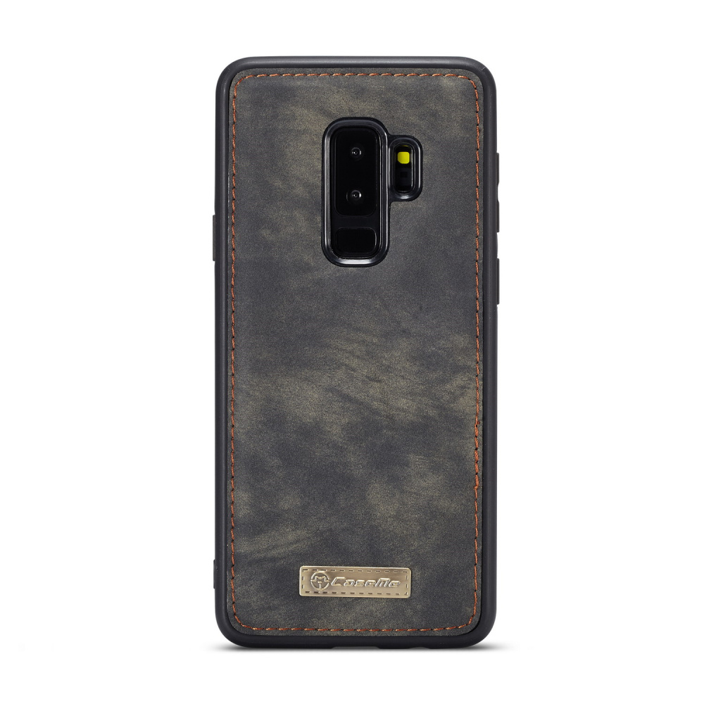 For Samsung Galaxy S9 S9 Plus Case (11)
