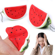 Anti Stress Watermelon Gadget Creative Simulation