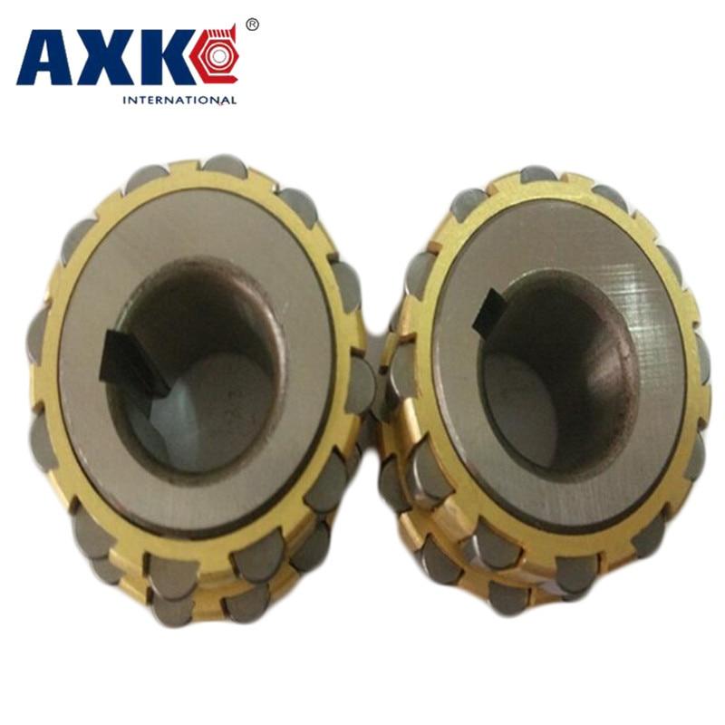 high quality  22UZ221143T2 PX1 eccentric bearinghigh quality  22UZ221143T2 PX1 eccentric bearing