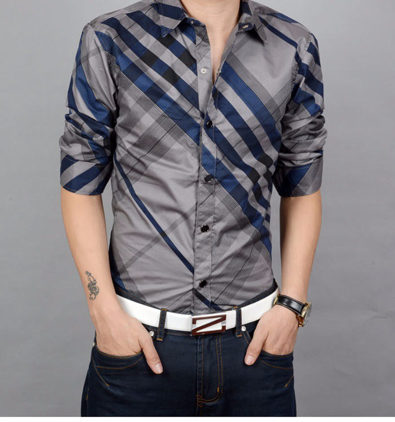 Shirt-T501 (3)