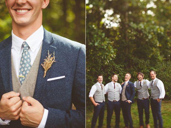 2019 nouveauté hommes Tweed costume gilet Slim marié gilets Realtree Camo vêtements d'extérieur printemps automne hiver mariage gilet hommes grande taille