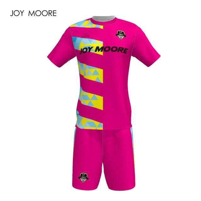 f02d62521bb6f Barato al por mayor equipo nacional últimos diseños juventud sublimado  personalizada fútbol americano Jersey