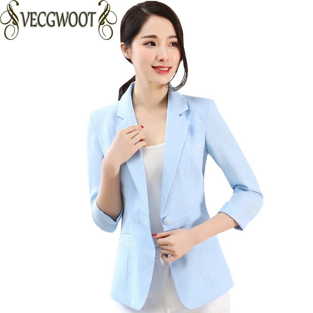 Colored Blazers for Juniors Promotion-Shop for Promotional Colored ...