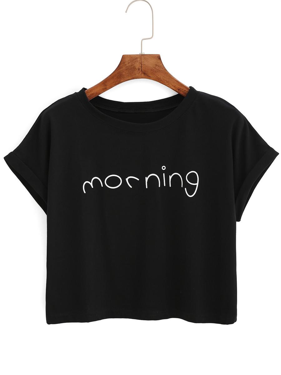 HTB1yDCgRVXXXXcYXVXXq6xXFXXXX - Womens Crop Tops Korean Style Harajuku T Shirt girlfriend gift ideas