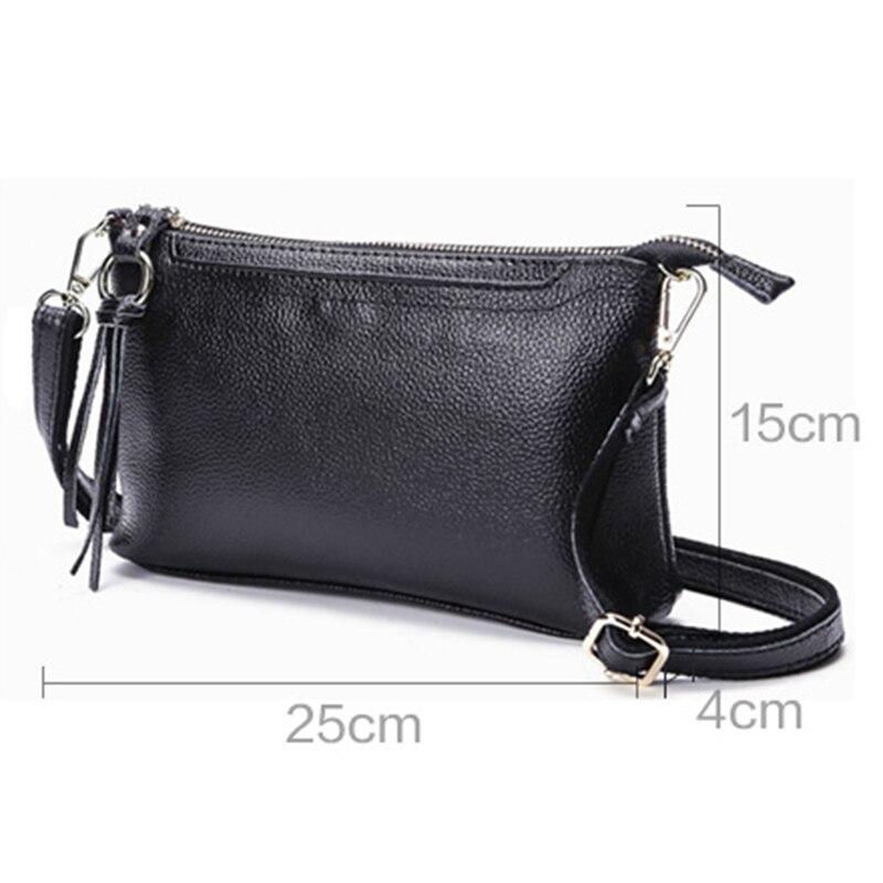 nova chegada 4 Fabrics : Genuine Leather