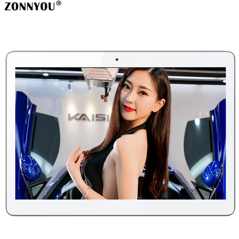 9.7Tablet PC Android 4.4 Octa Core Originale 3G LTE Phone Call SIM card 4GB Ram 32GB Rom Bluetooth WiFi GPS FM Tablet PC 10 inch android 7 0 tablet pc tab pad 2gb ram 32gb rom quad core play store bluetooth 3g phone call dual sim card 10 phablet