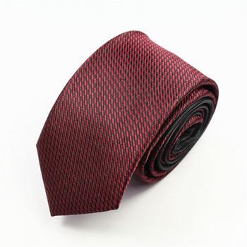2018 Мода Цветочный дизайн в полоску шелковые свадебные Для мужчин галстук квадратный платок