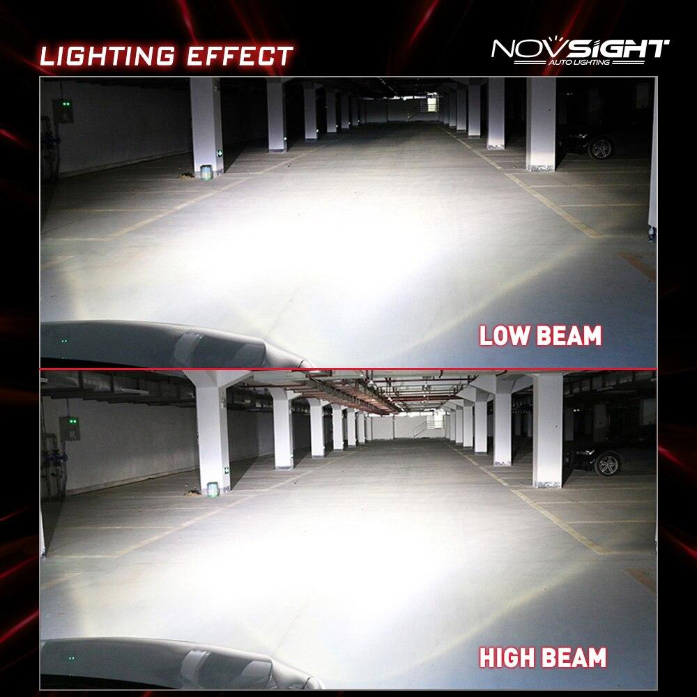 LED Waterproof (1)