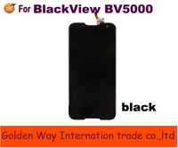 10pcs Lot For Blackview BV5000 Screen Replacement LCD Display Touch Screen Digitizer WithTool Kits Gifts