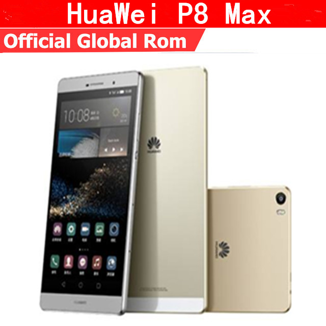 activer 4g huawei p8 lite free