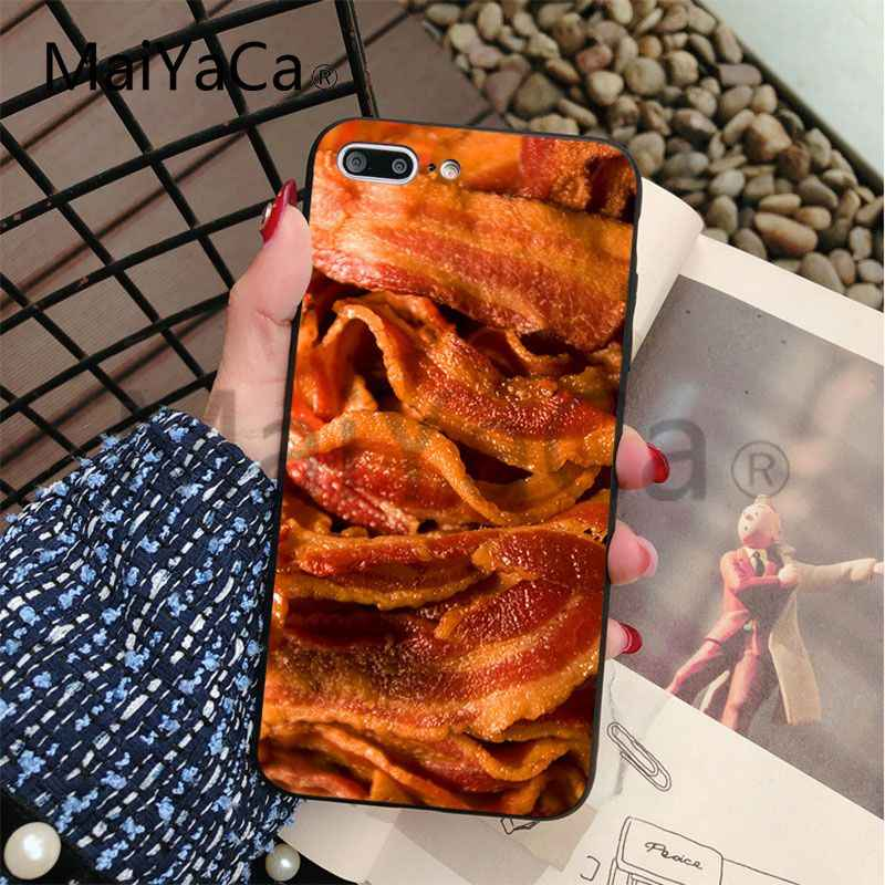 iphone 8 case meat