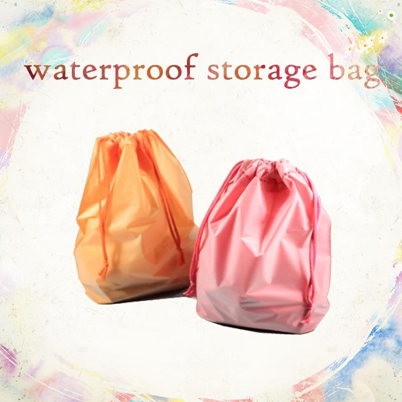 Organizer Aufbewahrungstasche Fracht Netz Tasche Gepäck Beutel Halter Nützlich