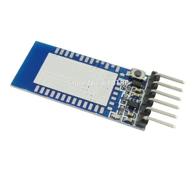 Aliexpress com : Buy Interface Bluetooth Serial Transceiver Module Base  Expansion Board For HC 05 06 For Arduino from Reliable bluetooth serial