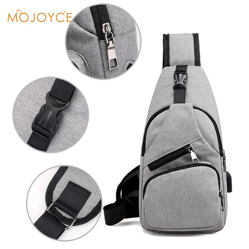 857e18d9293601 קנו תיקים לגבר | Male Leisure Sling Chest Pack Crossbody Bags for ...