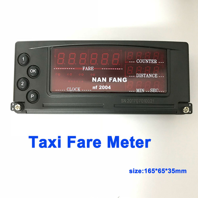 wireless taxi meter wiring data u2022 rh upvoter co