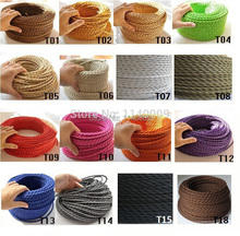 Buy lamp cord and get free shipping on AliExpress.com