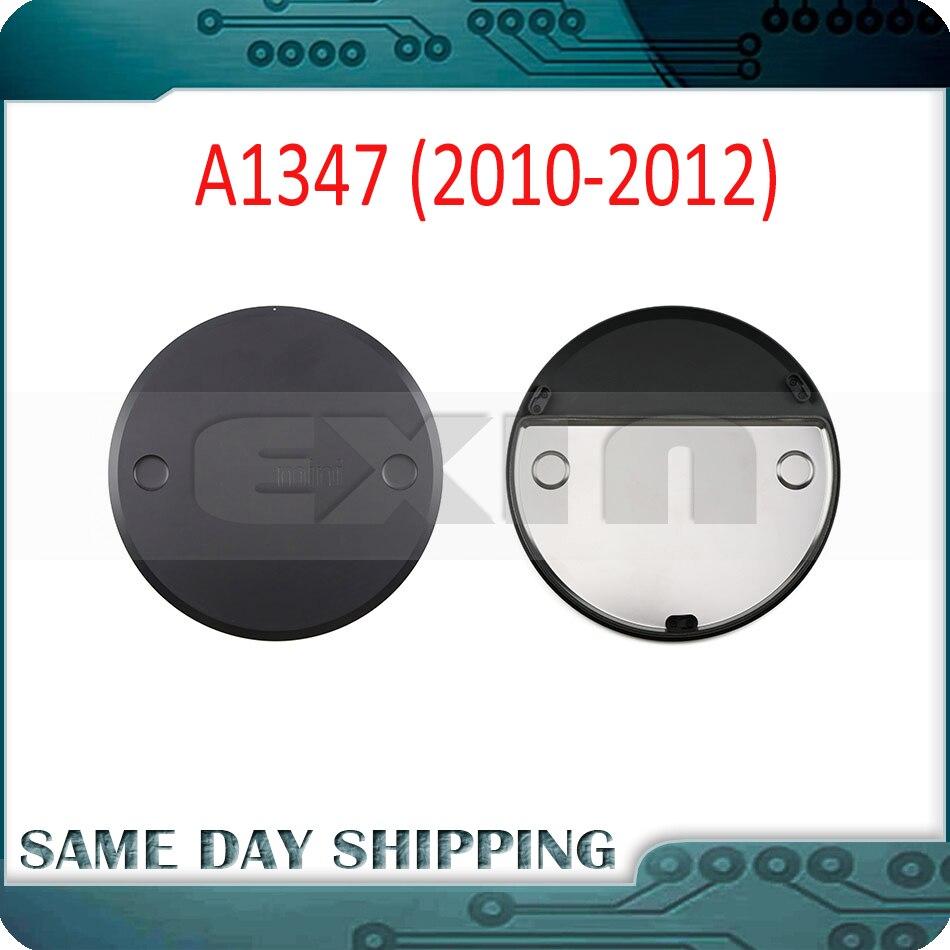 New Flex Cable Hard Drive Apple Mac Mini 821-1501-A 2010-2012
