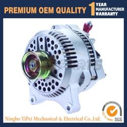 Nowy generator do Ford F6AU-10300-AA 2C2UBB 4.6 5.4 V8 6.8 V10 serii F