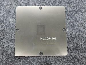 80*80 M5-6Y57 SR2EG M5-6Y54 SR2EM M3-6Y30 SR2EN SR2EH M7-6Y75 SR2ER 4405Y трафарет для процессора