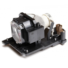 купить Compatible Projector lamp for HITACHI CP-WX3011NEF дешево