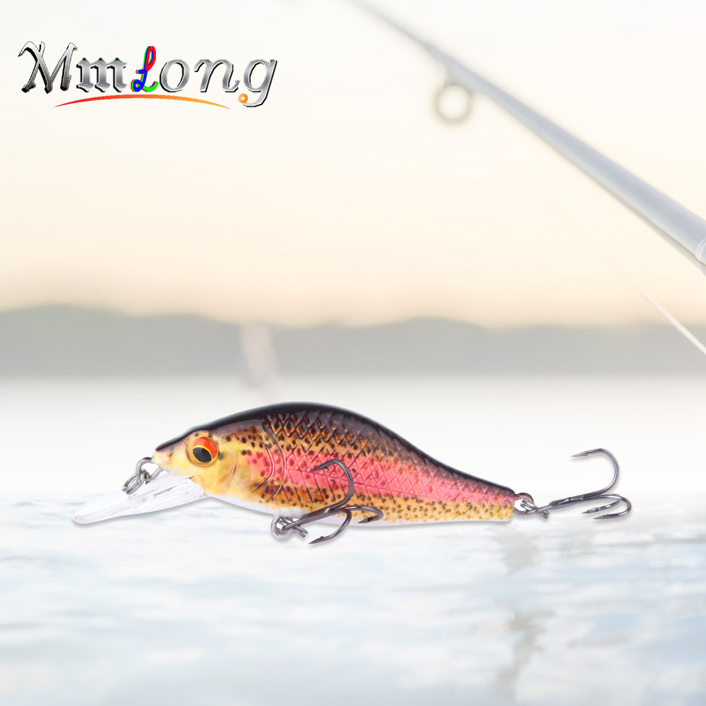 Mmlong 11cm Artificial Crankbaits Fishing Lures AH11C 21.9g Hard Swimbait Sea Pike Fish Lure Floating Bait Wobblers Tackle pesca hengjia 1pc abs plastic crank bait fishing lure 7 5cm 11 5g hard baits fishing tackle lifelike leurre peche swimbait pike lure