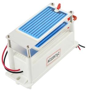 Image 3 - Генератор озона ATWFS с керамической пластиной, 220 В/110 В