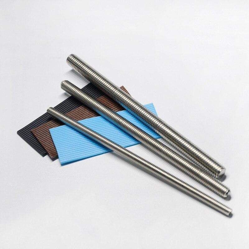 Профессиональные глины Скульптура текстура волос специальный инструмент текстуру эффект инструмент для кукол ручной работы Инструменты 3 ...