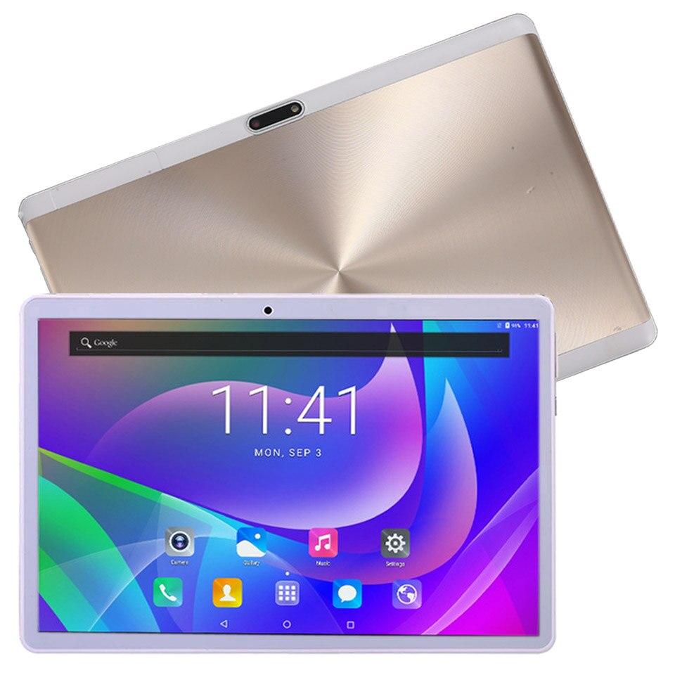 BMXC 10 pollici di Disegno 3G 4G di Chiamata di Telefono tablet Android 7.0 Quad Core 4G 32G Compresse 10.1 per il GPS scherza il regaloBMXC 10 pollici di Disegno 3G 4G di Chiamata di Telefono tablet Android 7.0 Quad Core 4G 32G Compresse 10.1 per il GPS scherza il regalo