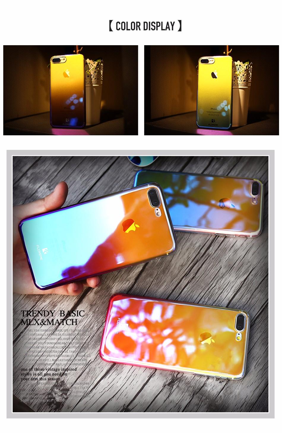 iphone 7 Gradient Case  (10)