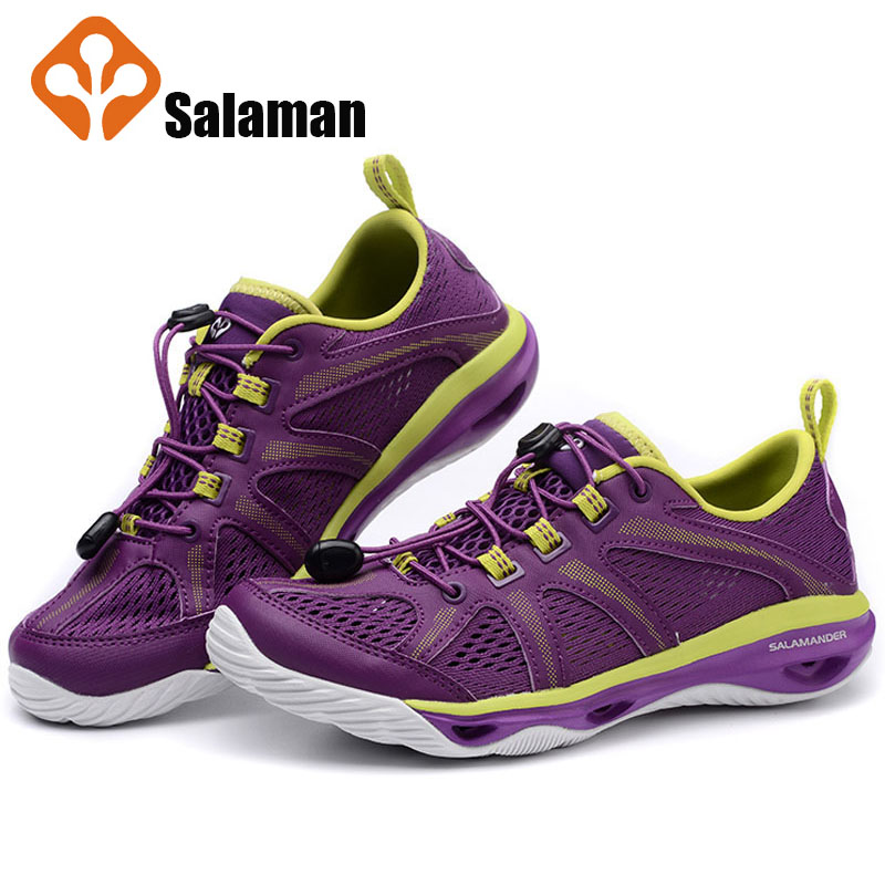 Salaman Spring 2019 Casual Womens Running Shoes Athletic Walking Sport Shoes For Women Fashion Ladies Sneakers Woman BrandSalaman Spring 2019 Casual Womens Running Shoes Athletic Walking Sport Shoes For Women Fashion Ladies Sneakers Woman Brand