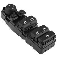 button switch Electric Power Master Window Switch for BMW X5 F15 X6 F16 61319297349 automobiles Window Switch