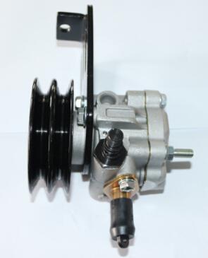 New Power Steering Pump ASSY For isuzu 8-97085-953-0 8970859530New Power Steering Pump ASSY For isuzu 8-97085-953-0 8970859530