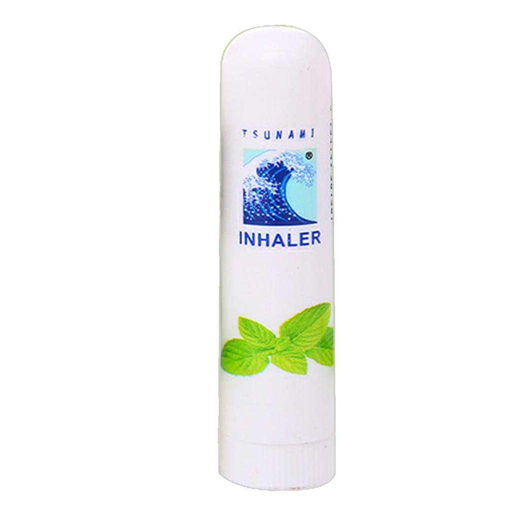 1/шт. Poy Sian Mark 2 II, носовой запах, головокружение, Ингалятор, вседневная астма