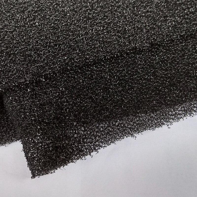 пористый материал водонепроницаемый