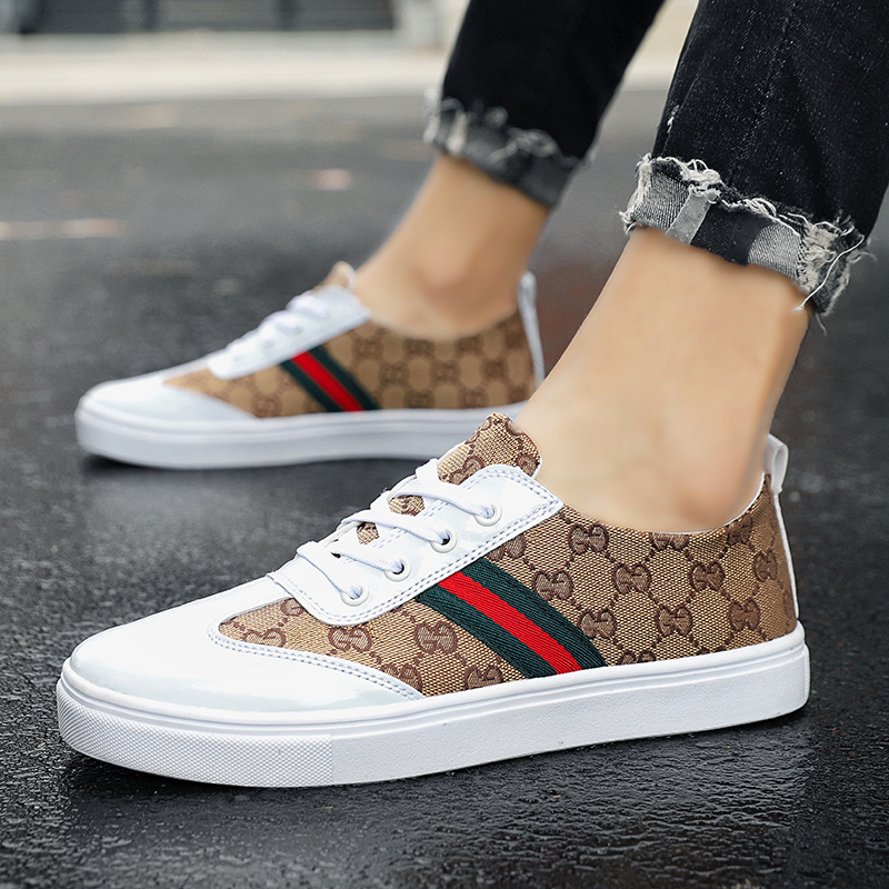 a0fd08fc71c Chuck 70 Original Converse all star shoes love style 1970s men and women s  unisex sneakers classic Skateboarding Shoes 150207C