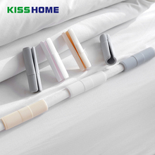 8pcs/set Sheet Clip Mattress Anti-slip Retainer Bedding Bed Covers Prevent Shift Clips